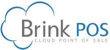 Brink Point of Sale